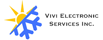 Electronic Services
